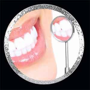 بلیچینگ-دندان1